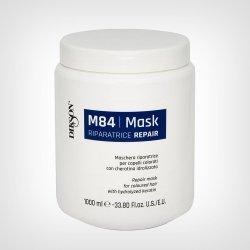 Dikson M84 maska za farbanu kosu 1000ml