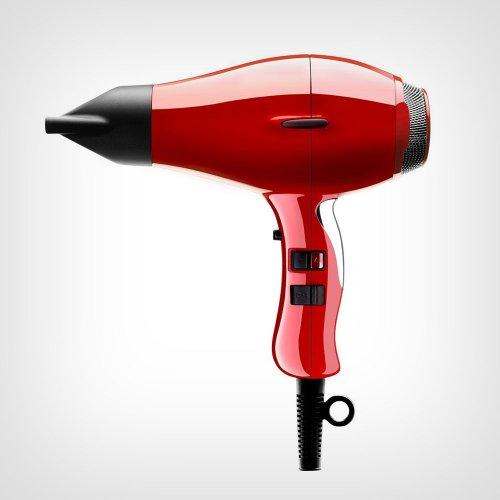 ELCHIM fen za kosu - 8th Sense Red Lipstick - Fenovi za kosu