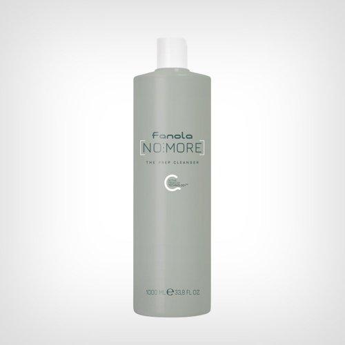 FANOLA NO MORE šampon za pripremu kose - Neukrotiva kosa