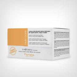 FANOLA NUTRI CARE Losion za rekonstrukciju bez ispiranja u ampulama 12x12ml
