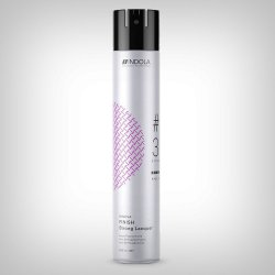 INDOLA Exclusively Professional Innova Finish Strong Lacquer 500ml