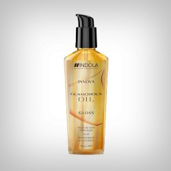 INDOLA Exclusively Professional Innova Glamorous Oil Gloss negujuće ulje 75ml