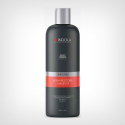 INDOLA Exclusively Professional Innova Kera Restore šampon 300ml