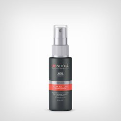 INDOLA Exclusively Professional Innova Kera Restore serum 50ml