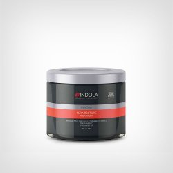 INDOLA Exclusively Professional Innova Kera Restore treatment maska 200ml