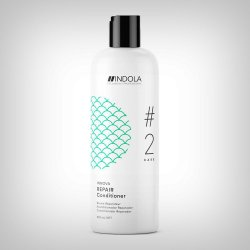INDOLA Exclusively Professional Innova Repair regenerator 300ml