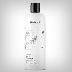 INDOLA Exclusively Professional Innova Silver šampon 300ml