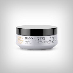 INDOLA Exclusively Professional Innova Texture Rough up vosak 85ml