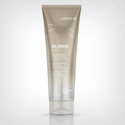 JOICO Blonde Life Brightening kondicioner