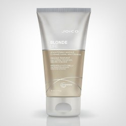JOICO Blonde Life Brightening maska 150ml