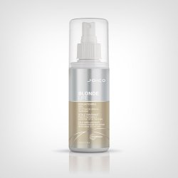 JOICO Blonde Life Brightening Veil sprej 150ml