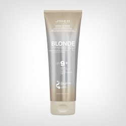 JOICO Blonde Life Crème Lightener 240ml