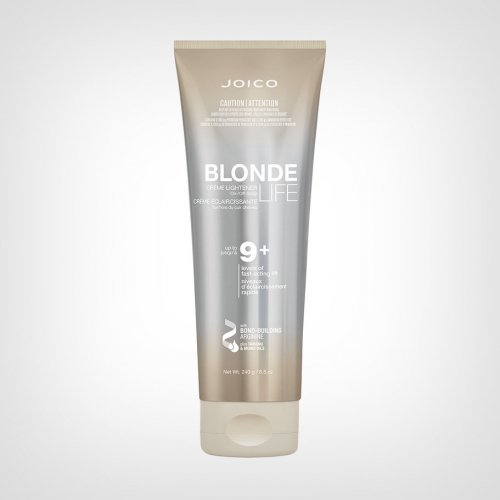 JOICO Blonde Life Crème Lightener 240ml - Koloracija