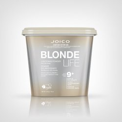 JOICO Blonde Life Lightening Powder 450gr