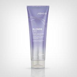 JOICO Blonde Life Violet kondicioner