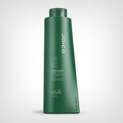 JOICO Body Luxe Volumizing kondicioner 1000ml