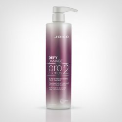 JOICO Defy Damage Pro Series 2 - Pro Masque 500ml