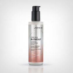 JOICO Dream Blowout Creme 200ml