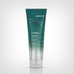 JOICO JoiFull Volumizing kondicioner 250ml