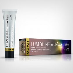 JOICO LumiShine Youth Lock Permanent Creme