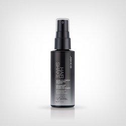 JOICO Style & Finish Hair Shake Liquid To Powder Texturizer