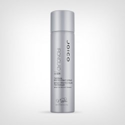 JOICO Style & Finish Iron Clad Thermal Protectant sprej 233ml