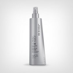 JOICO Style & Finish JoiFix Firm sprej 300ml