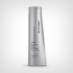 JOICO Style & Finish JoiLotion 300ml