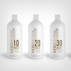 JOICO Vero K-PAK Developer 950ml