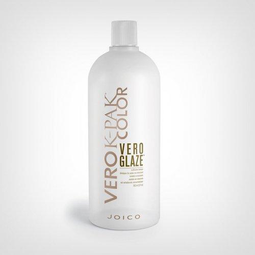JOICO Vero K-PAK Vero Glaze 950ml - Farbe za kosu