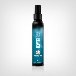 Structure by JOICO Beach sprej za teksturu 150ml