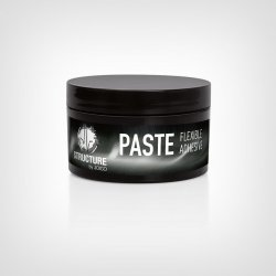 Structure By JOICO Paste 100ml