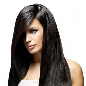 Ampule za kosu