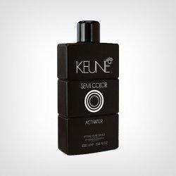 Keune Semi Color aktivator 1000ml