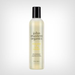 John Masters Organics Blood Orange & Vanilla Body Wash 236ml – Gel za tuširanje