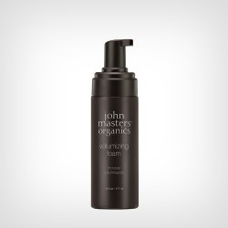John Masters Organics Volumizing Foam 177ml – Pena za volumen kose