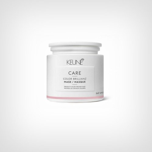 Keune Care Color Brillianz maska - Nega farbane kose