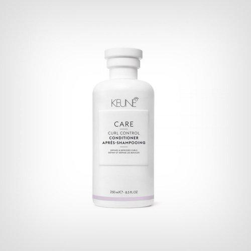Keune Care Curl Control kondicioner - Kovrdžava kosa