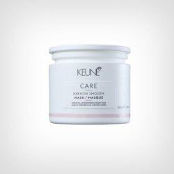 Keune Care Keratin Smoothing maska