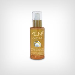 Keune Care Satin Oil tretman ulje 95ml