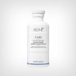 Keune Care Silver Savior kondicioner 250ml