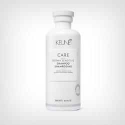Keune Derma Sensitive šampon 300ml