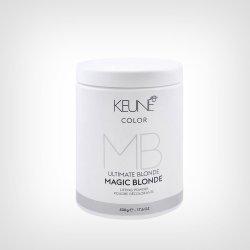 Keune Magic Blond puder 500g