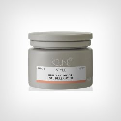 Keune Style Brilliantine 75ml