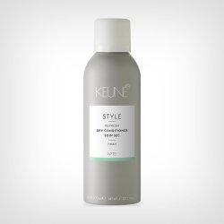 Keune Style Dry Conditioner 200ml