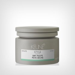 Keune Style Dry Paste 75ml