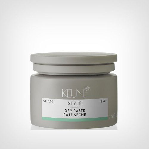 Keune Style Dry Paste 75ml - Style Link
