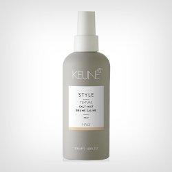 Keune Style Salt Mist sprej 200ml