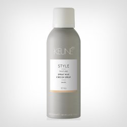 Keune Style Spray Wax 200ml