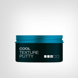 Lakmé K.Style Cool Texture Putty 100ml
